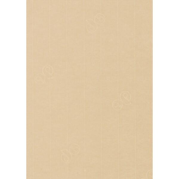 Artoz 1001 - 'Baileys' Paper. 210mm x 297mm 100gsm A4 Paper.