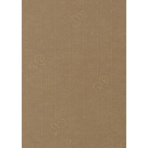 Artoz 1001 - 'Olive' Paper. 210mm x 297mm 100gsm A4 Paper.