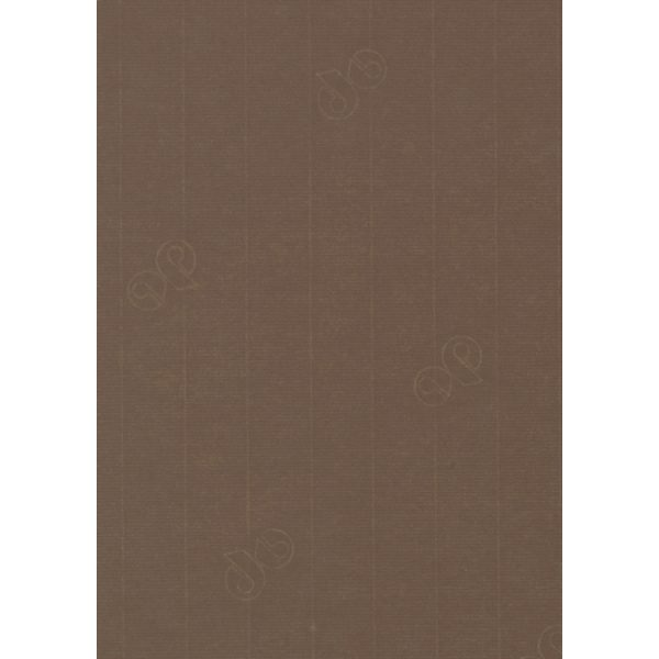 Artoz 1001 - 'Brown' Paper. 210mm x 297mm 100gsm A4 Paper.