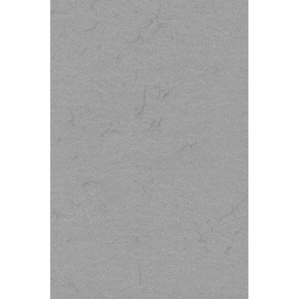 Artoz Rustik - 'Anthracite' Paper. 500mm x 700mm 110gsm PN Paper.