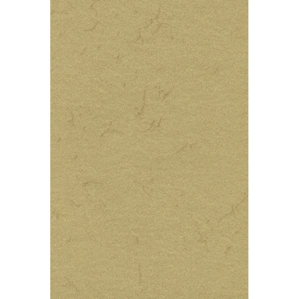 Artoz Rustik - 'Cream' Card. 500mm x 700mm 190gsm PN Card.