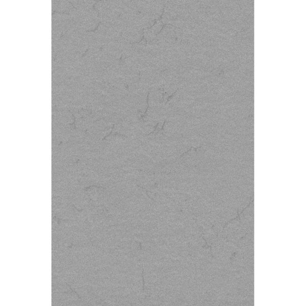 Artoz Rustik - 'Anthracite' Paper. 210mm x 297mm 110gsm A4 Paper.