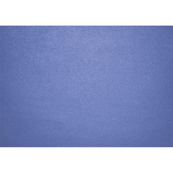 Artoz Perle - 'Royal Blue' Paper. 500mm x 700mm 120gsm PN Paper.