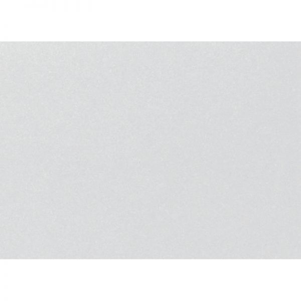 Artoz Perle - 'Silver' Paper. 500mm x 700mm 120gsm PN Paper.