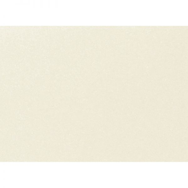 Artoz Perle - 'Ivory' Card. 500mm x 700mm 250gsm PN Card.