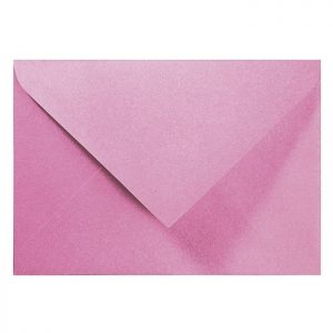 Artoz Perle - 'Princess' Envelope. 110mm x 75mm 120gsm C7 Gummed Envelope.