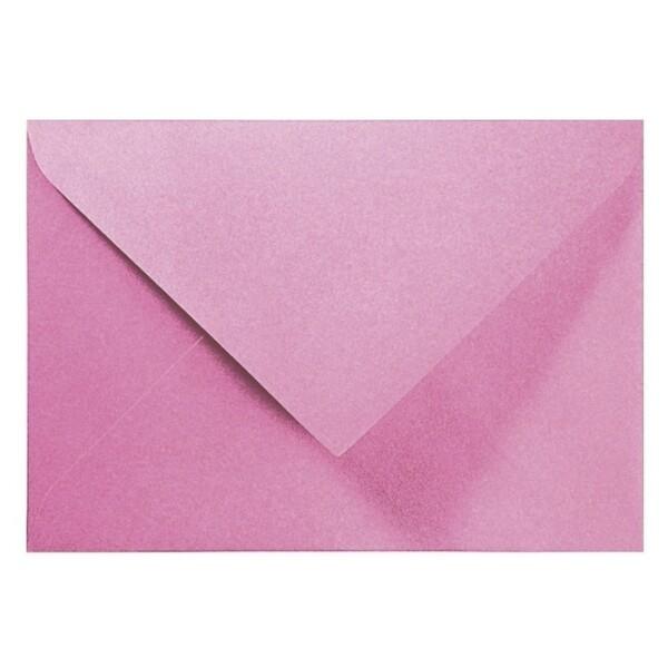 Artoz Perle - 'Princess' Envelope. 110mm x 75mm 120gsm C7 Gummed Envelope.