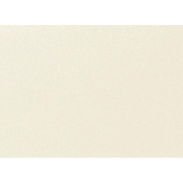 Artoz Perle - 'Ivory' Card. 103mm x 66mm 250gsm A7 Card Card.