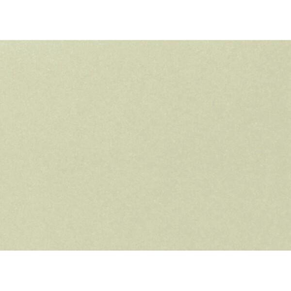 Artoz Perle - 'Pistachio' Card. 103mm x 66mm 250gsm A7 Card Card.
