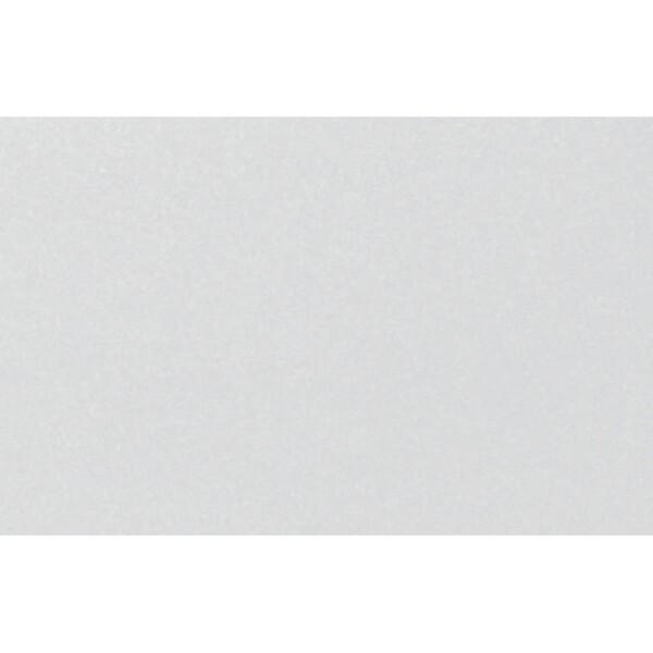 Artoz Perle - 'Silver' Card. 103mm x 66mm 250gsm A7 Card Card.