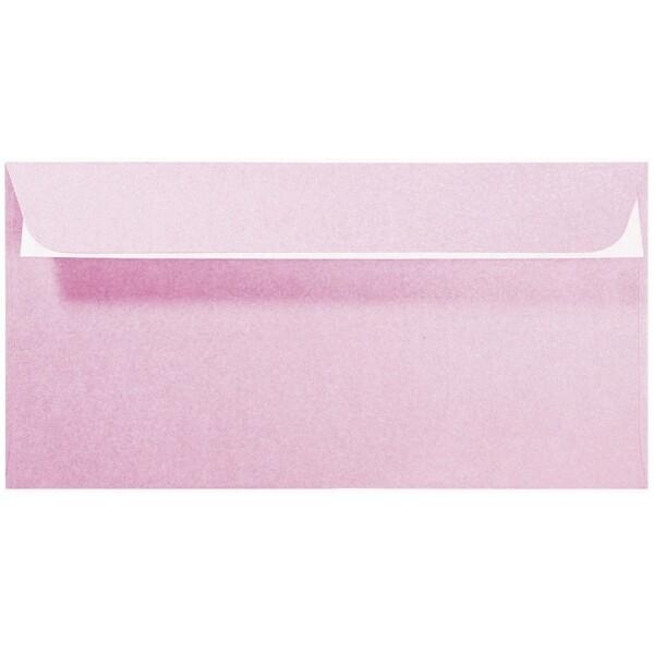 Artoz Perle - 'Ballerina' Envelope. 224mm x 114mm 120gsm DL Peel/Seal Envelope.