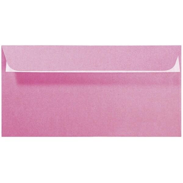 Artoz Perle - 'Princess' Envelope. 224mm x 114mm 120gsm DL Peel/Seal Envelope.