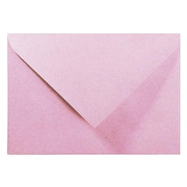 Artoz Perle - 'Ballerina' Envelope. 178mm x 125mm 120gsm B6 Gummed Envelope.