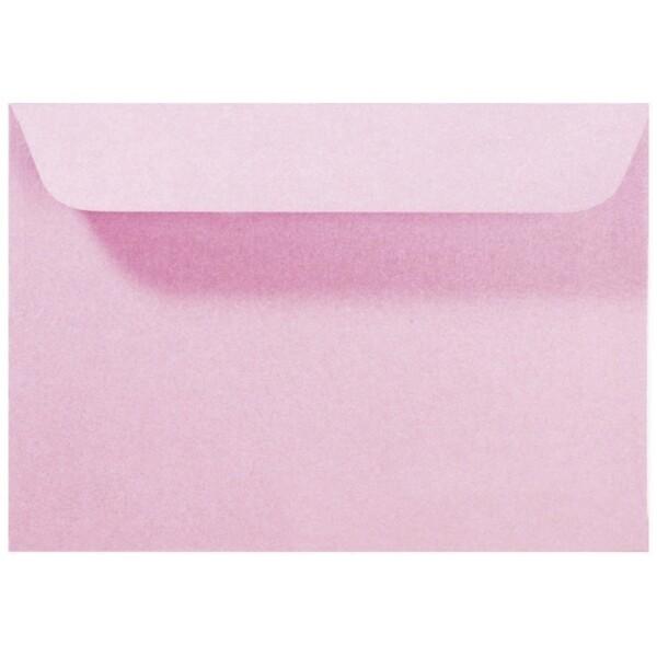 Artoz Perle - 'Ballerina' Envelope. 229mm x 162mm 120gsm C5 Peel/Seal Envelope.