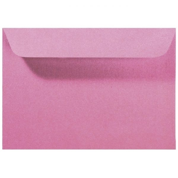 Artoz Perle - 'Princess' Envelope. 229mm x 162mm 120gsm C5 Peel/Seal Envelope.