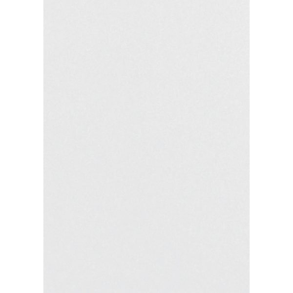 Artoz Perle - 'White' Paper. 210mm x 148mm 120gsm A5 Paper.