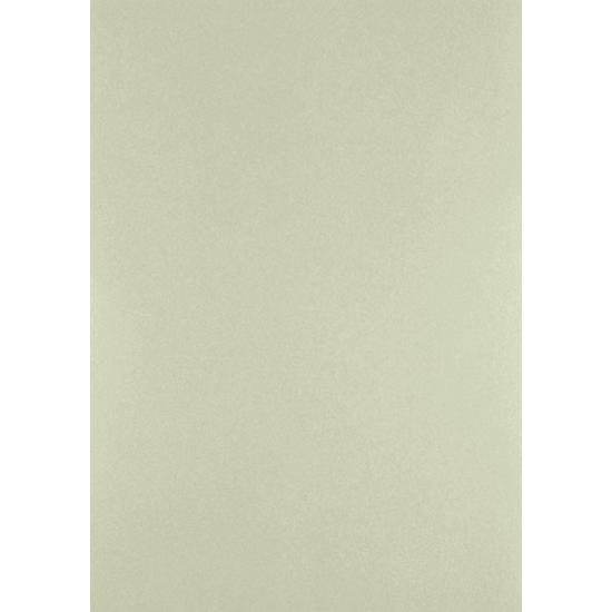 Artoz Perle - 'Pistachio' Paper. 210mm x 148mm 120gsm A5 Paper.
