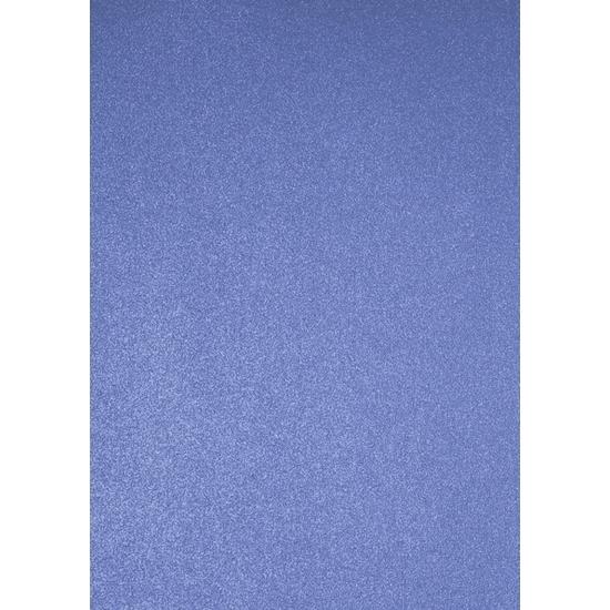 Artoz Perle - 'Royal Blue' Paper. 210mm x 148mm 120gsm A5 Paper.
