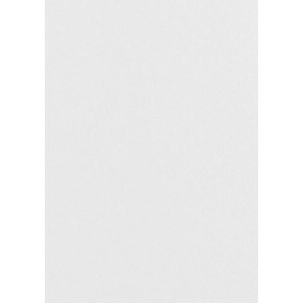 Artoz Perle - 'White' Card. 210mm x 297mm 250gsm A4 Card.