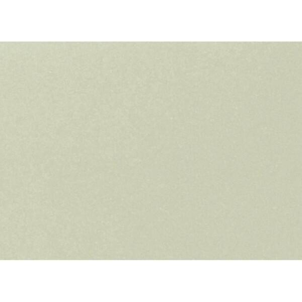 Artoz Perle - 'Pistachio' Card. 210mm x 297mm 250gsm A4 Card.