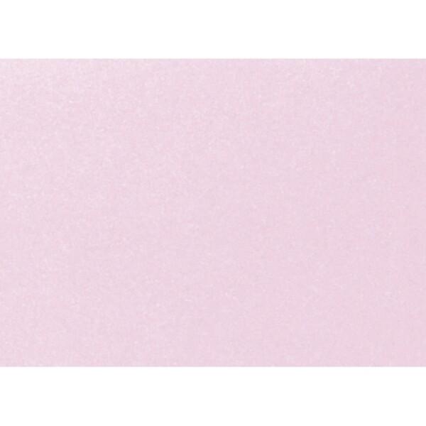 Artoz Perle - 'Ballerina' Card. 210mm x 297mm 250gsm A4 Card.