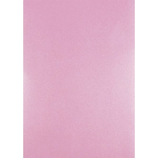Artoz Perle - 'Princess' Card. 210mm x 297mm 250gsm A4 Card.