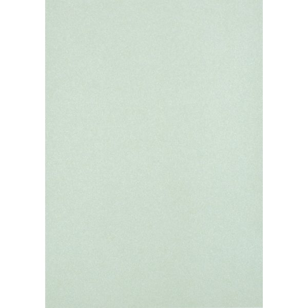 Artoz Perle - 'Pistachio' Paper. 210mm x 297mm 120gsm A4 Paper.