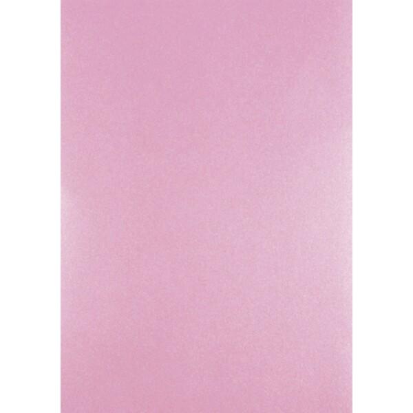 Artoz Perle - 'Princess' Paper. 210mm x 297mm 120gsm A4 Paper.