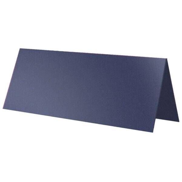 Artoz Klondike - 'Sapphire' Paper. 100mm x 90mm 120gsm Place Card Paper.