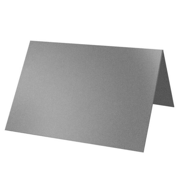 Artoz Klondike - 'Turmalin' Card. 132mm x 103mm 250gsm A7 Place Card.