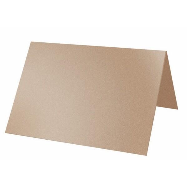 Artoz Klondike - 'Titan' Card. 132mm x 103mm 250gsm A7 Place Card.