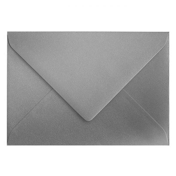 Artoz Klondike - 'Turmalin' Envelope. 110mm x 75mm 120gsm C7 Gummed Envelope.