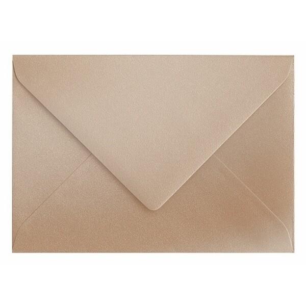 Artoz Klondike - 'Titan' Envelope. 110mm x 75mm 120gsm C7 Gummed Envelope.