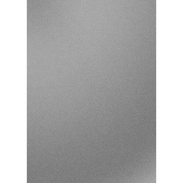 Artoz Klondike - 'Turmalin' Card. 103mm x 66mm 250gsm A7 Card Card.