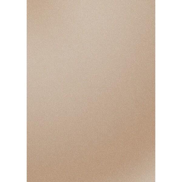 Artoz Klondike - 'Titan' Card. 103mm x 66mm 250gsm A7 Card Card.