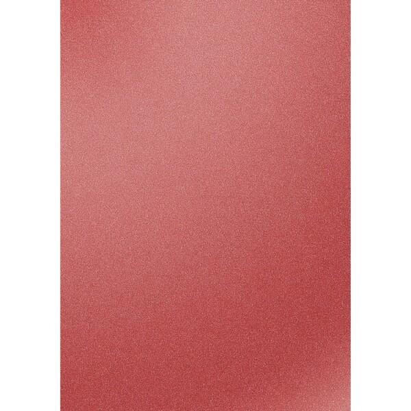 Artoz Klondike - 'Ruby' Card. 103mm x 66mm 250gsm A7 Card Card.