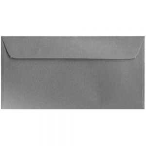Artoz Klondike - 'Turmalin' Envelope. 224mm x 114mm 120gsm DL Peel/Seal Envelope.