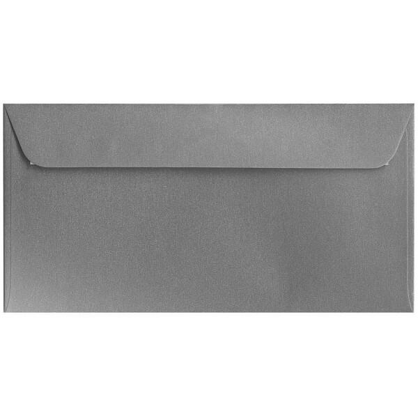 Artoz Klondike - 'Turmalin' Envelope. 224mm x 114mm 120gsm DL Peel/Seal Envelope.