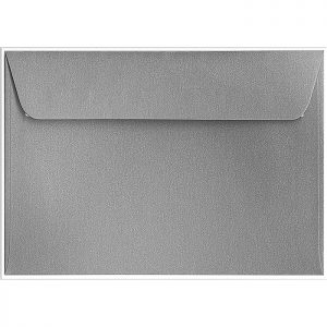 Artoz Klondike - 'Turmalin' Envelope. 162mm x 114mm 120gsm C6 Peel/Seal Envelope.