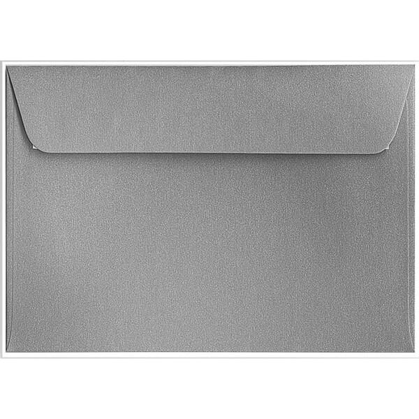 Artoz Klondike - 'Turmalin' Envelope. 162mm x 114mm 120gsm C6 Peel/Seal Envelope.
