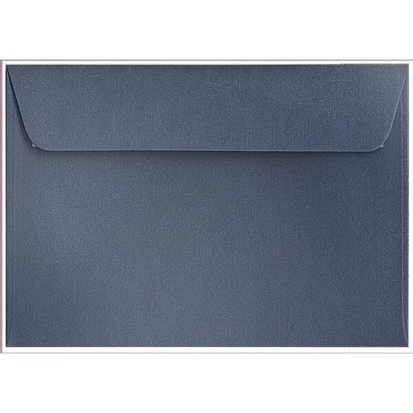 Artoz Klondike - 'Sapphire' Envelope. 162mm x 114mm 120gsm C6 Peel/Seal Envelope.