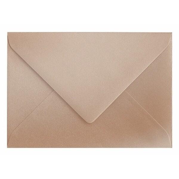 Artoz Klondike - 'Titan' Envelope. 178mm x 125mm 120gsm B6 Gummed Envelope.