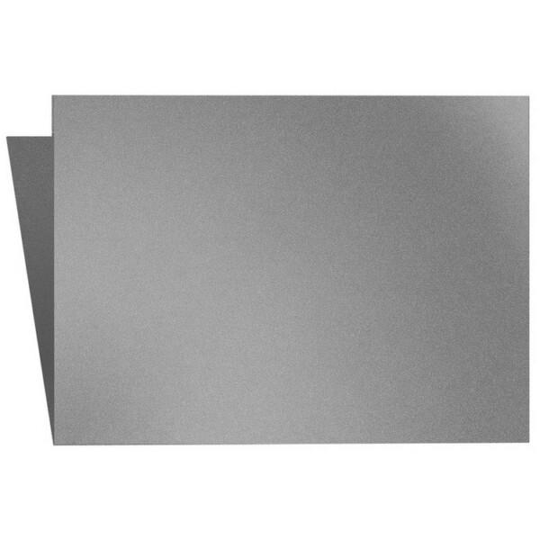 Artoz Klondike - 'Turmalin' Card. 250mm x 180mm 250gsm E6 Bi-Fold (Long Edge) Card.