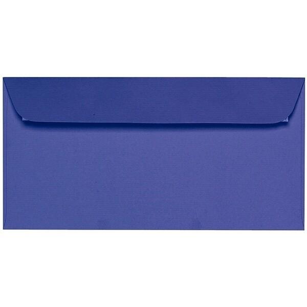 Artoz Zand - 'Indigo' Envelope. 224mm x 114mm 135gsm DL Peel/Seal Envelope.