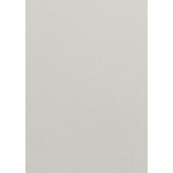 Artoz Zand - 'Grey' Card. 210mm x 297mm 270gsm A4 Card.