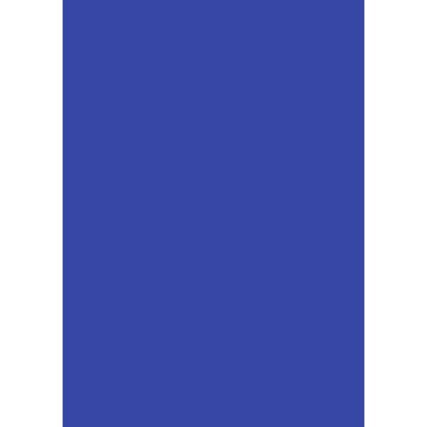 Artoz Zand - 'Indigo' Card. 210mm x 297mm 270gsm A4 Card.