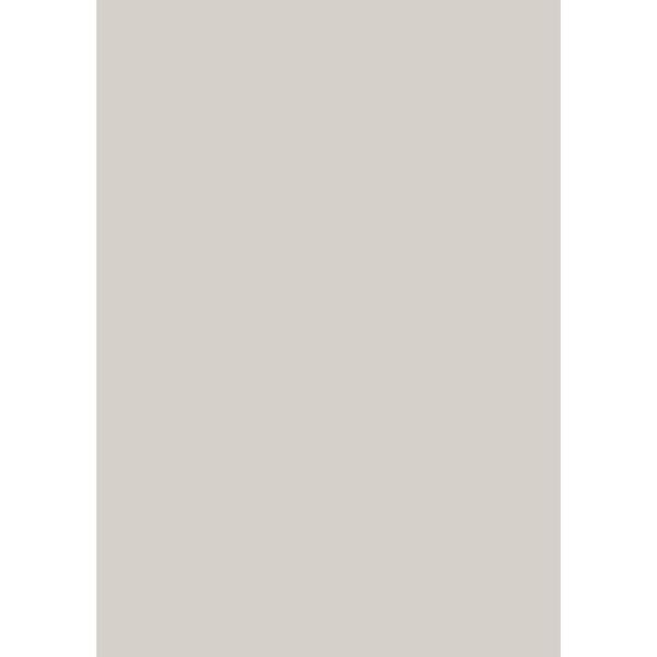 Artoz Zand - 'Grey' Paper. 210mm x 297mm 135gsm A4 Paper.