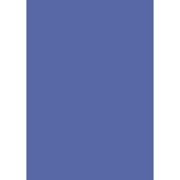 Artoz Zand - 'Indigo' Paper. 210mm x 297mm 135gsm A4 Paper.