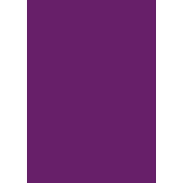 Artoz Zand - 'Purple' Paper. 210mm x 297mm 135gsm A4 Paper.
