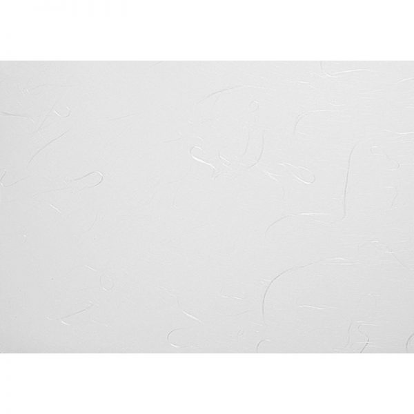 Artoz Mayumi - 'White' Paper. 210mm x 297mm 100gsm A4 Paper.